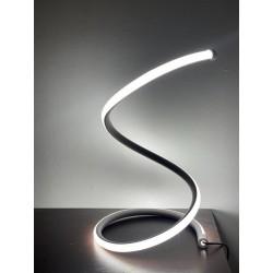 LED laualamp T003