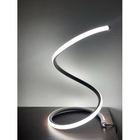 LED Tischleuchte T003