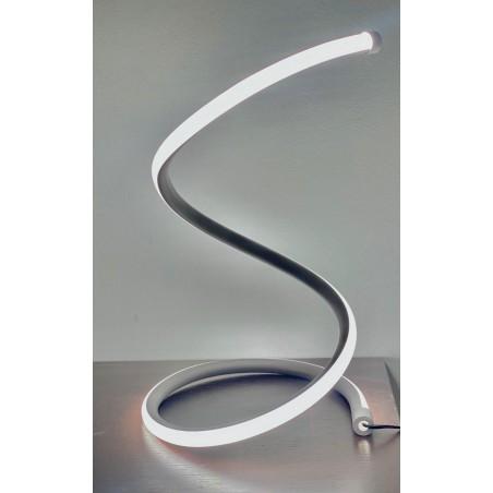 Lámpara de mesa LED T003