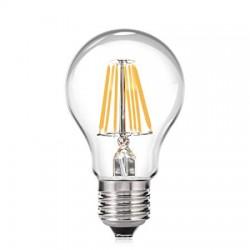 LED Retro Light Bulb 6W E27...