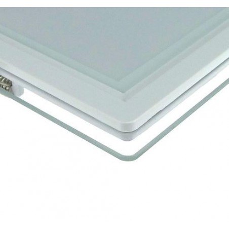 LED built-in panel 24W with...