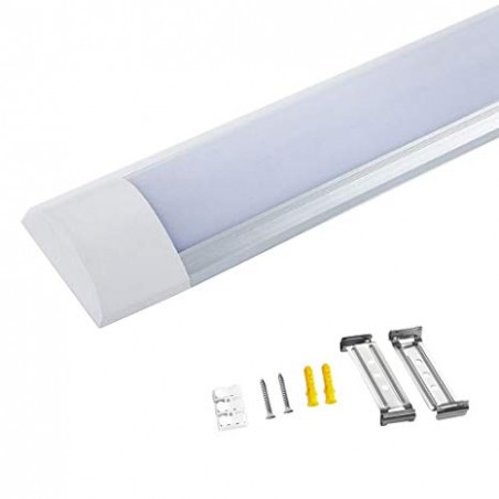 LED Linear Surface Mount...