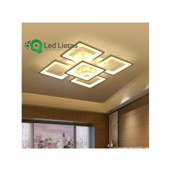 Led ceiling lamp /...