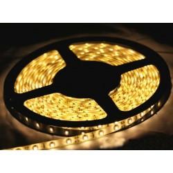 LED Tape, 1m, 12V (1200Lm),...