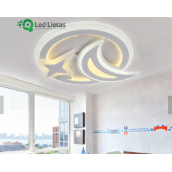 LED Griestu Lampa/5022/S