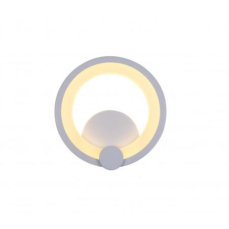 LED Sienas Lampa/ 6600-1