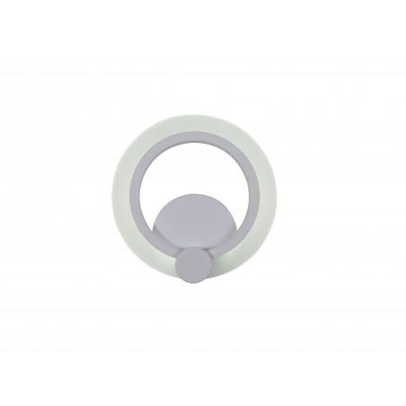 LED Sienas lampa/6601-1