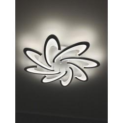 Plafonnier / Lustre LED 6613-8