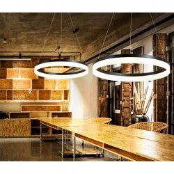 copy of Led ceiling lamp /...