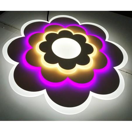 LED Griestu lampa/Lustra 6712