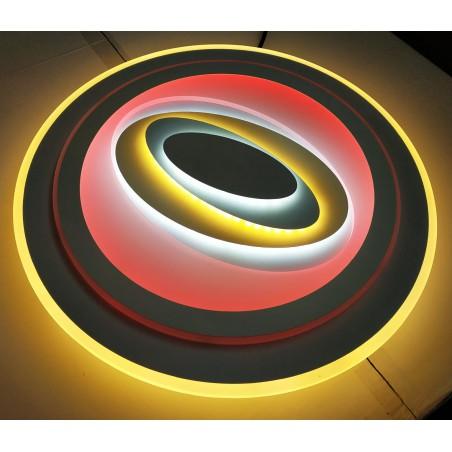 LED Griestu lampa/Lustra 6713