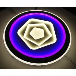 LED Griestu lampa/Lustra 6714