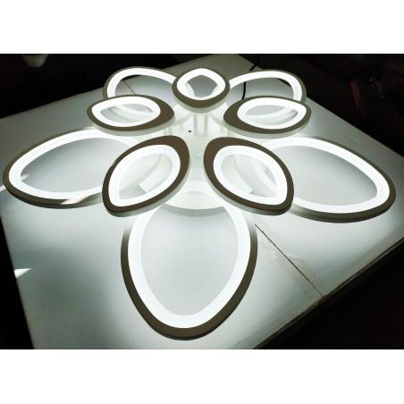 LED Griestu lampa/Lustra...