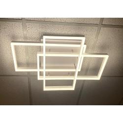 LED-laelamp / lühter 2011