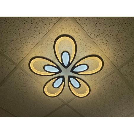 Plafonnier / Lustre LED 6609-5