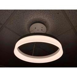 LED-laelamp / lühter H6602-400