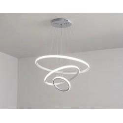 LED-laelamp / lühter 2839