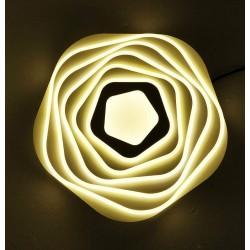 LED потолочный светильник /...