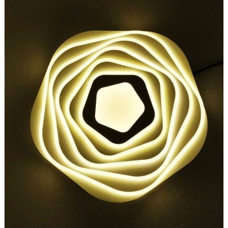 Lámpara de techo LED /...