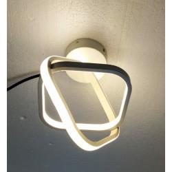 LED Koridora Griestu Lampa...