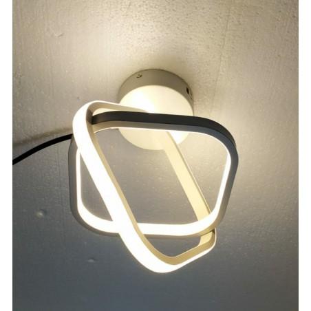 Plafonnier LED Couloir C7002