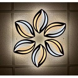 LED ceiling lamp /...
