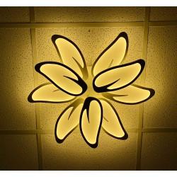 LED lubinė lempa / liustra...
