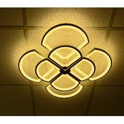 Plafonnier / lustre LED...
