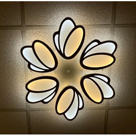 Plafonnier à LED / lustre...