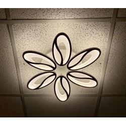 LED Deckenleuchte /...